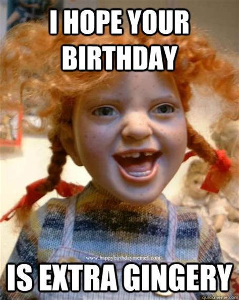 Funny Happy Bday Meme - 1000 images about birthday fun on pinterest vintage