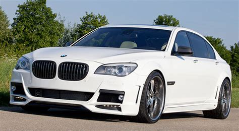 the meaning of bmw bmw li meaning