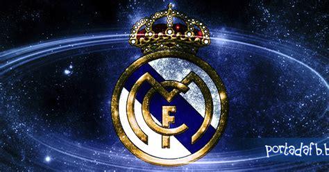 Fotos Real Madrid Para Facebook | portada para facebook real madrid portadas para facebook