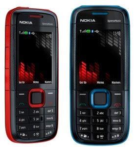 Hp Nokia Express Termurah aplikasi mobile9 nokia 5130 daftar harga hp baru nokia