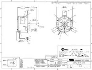 direct drive blower motor wiring diagram direct get free image about wiring diagram