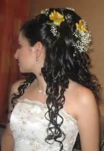hair style in pakistan latest bridal hairstyles in pakistan 2013