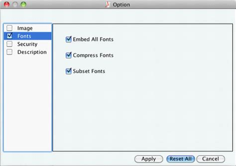 compress pdf ubuntu compress pdf linux reduce resolution pdf bytepiratebay