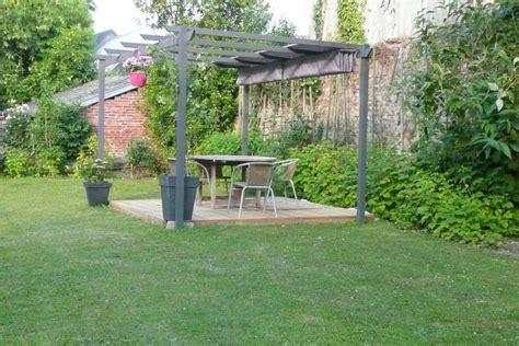 chambre d h 244 tes de charme jardin secret ref g333143 224