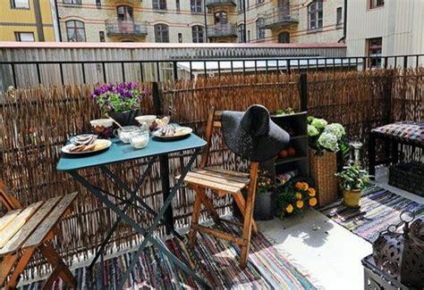 kerzenständer für tisch design einrichten balkon