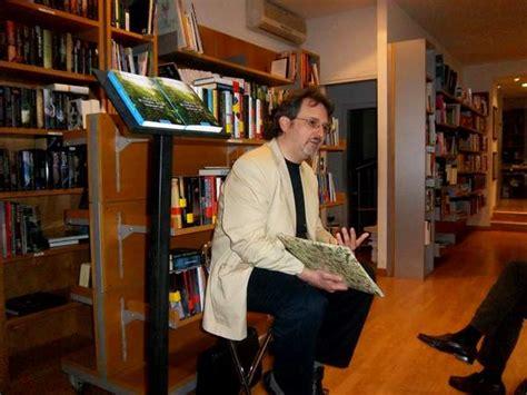 libreria tarantola treviso il romanzo ascesa al regno degli immortali