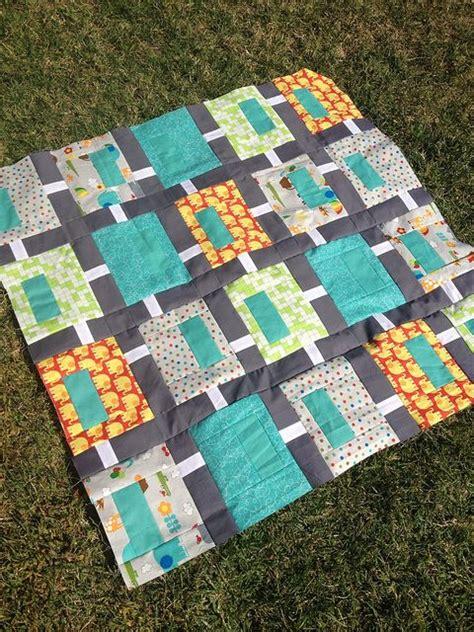 118 best quilting techniques images 118 best quarter quilts images on quilt