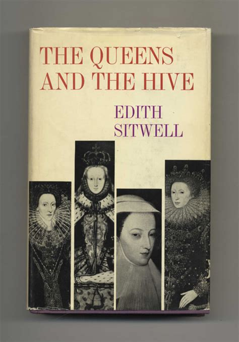 hive book order the and the hive edith sitwell books tell you
