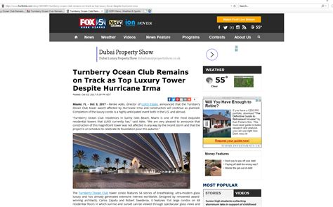 monolatic tumblr themes featured videos cbs news november 2015 newsletter