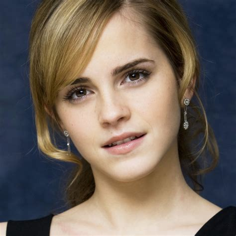 emma watson voice acting 301 moved permanently