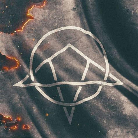 oh sleeper tour dates 2017 upcoming oh sleeper concert