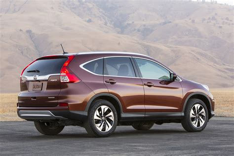 cvr honda price honda cr v vs hyundai tucson compare cars