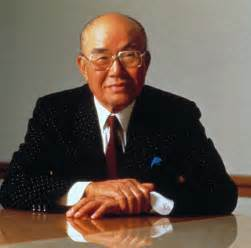 When Was Honda Founded Ama Motorcycle Museum Of Fame Soichiro Honda