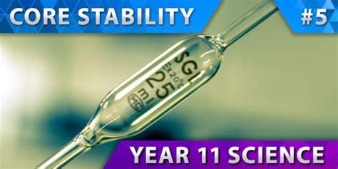 stability challenge homework challenge science stability 7 turton