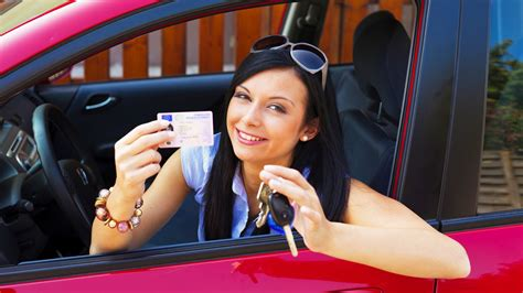 drive quiz how to pass your driving road test driving lessons youtube