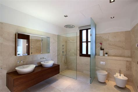 cheap modern bathrooms 15 unbelievable modern bathroom interior designs clean and