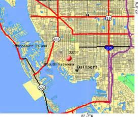 33707 zip code gulfport florida profile homes