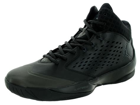 high basketball shoes nike s rising high