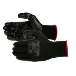 Sarung Tangan Safety Jogger hello welcome to nadilla jenis dan fungsi alat