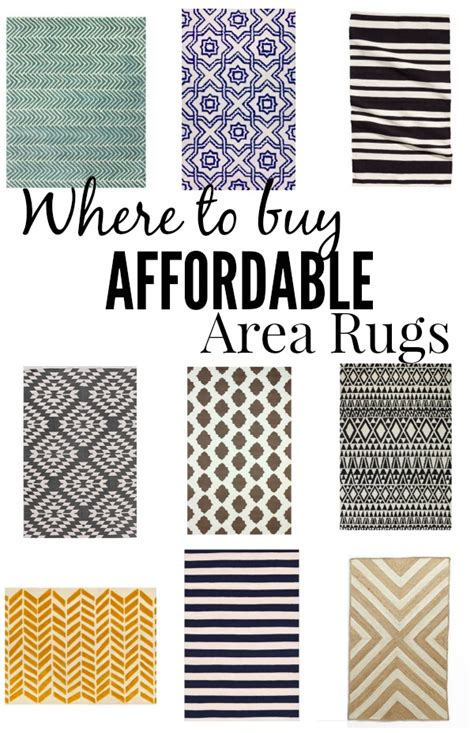 Where To Buy Throw Rugs by Where To Buy Affordable Area Rugs