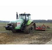 Claas Tractors  Google Search Tractor Barn Pinterest
