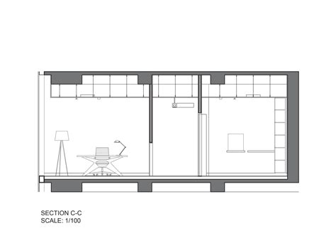 section 10 c gallery of cthb law office salon architects 10