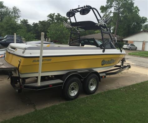 malibu used boats texas malibu new and used boats for sale in texas