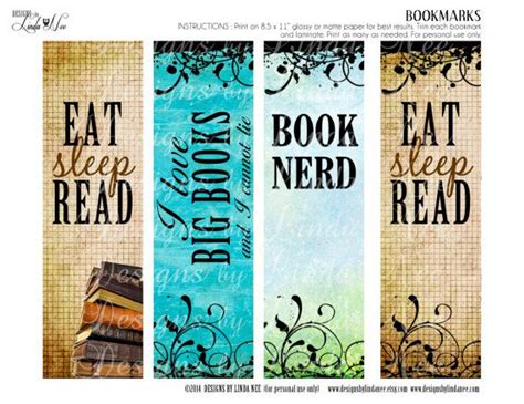17 best images about printable bookmarks on pinterest 212 best images about bookmarks on pinterest bookmark
