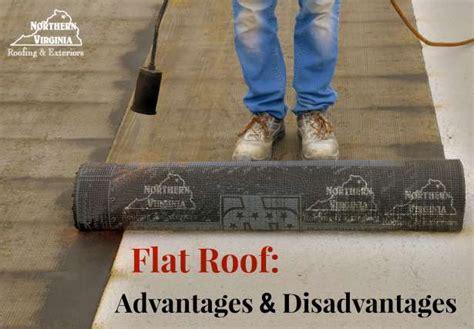 Gable Roof Advantages And Disadvantages Hip And Valley Roof Advantages And Disadvantages Ldnmen
