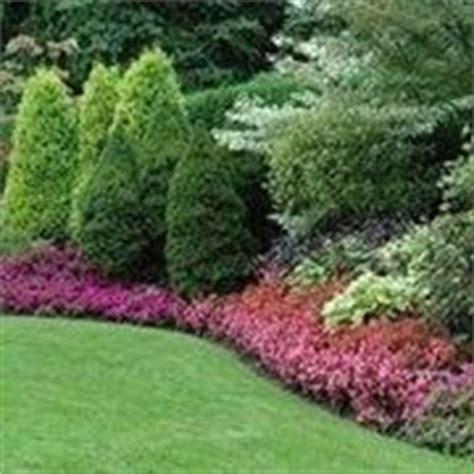 come creare un giardino fai da te idee per realizzare un giardino giardino fai da te