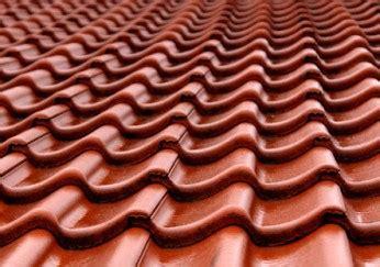Kosten Dacheindeckung Qm 6874 by Kosten F 252 R Dachziegel 187 Der Gro 223 E 220 Berblick 187 Mit
