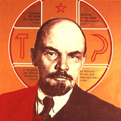 by lenein lenin and religion philosophers for change