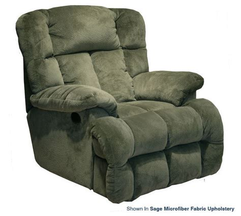 catnapper cloud 12 recliner catnapper cloud 12 6541 7 sofas and sectionals
