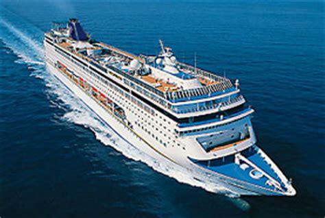 cruise boat jobs australia cruise ship jobs guide mediterranean shipping cruises
