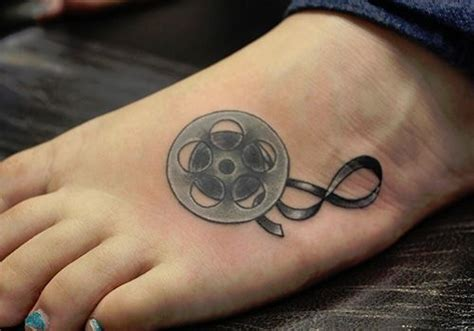 tape tattoo designs unique ideas on foot http heledis