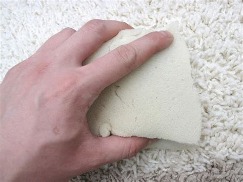 How To Remove Stains From Wool Rug by How To Repairs How To Clean A Wool Rug Stain Step How