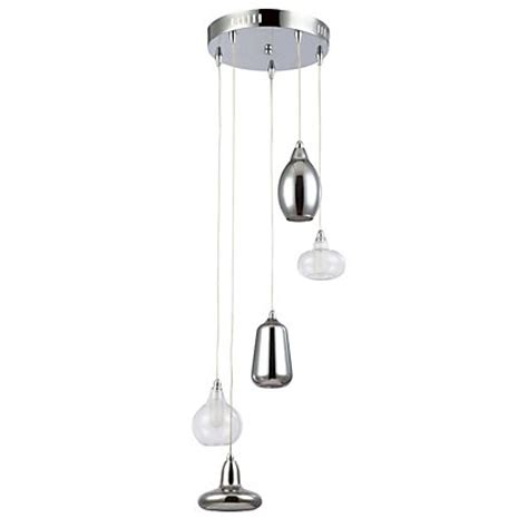 ceiling lights pendant flush glass lights homebase