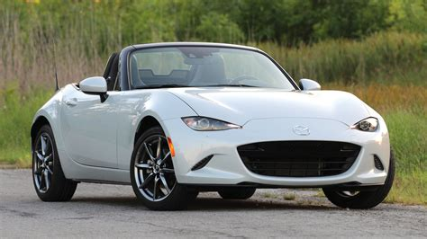 mazda miata 1980 review amazing pictures and images look at the car 2016 mazda mx 5 miata review photo