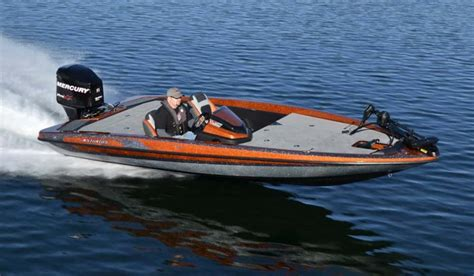 stratos boat owners tournament new for 2012 stratos 189 vlo fishing boat outdoorhub