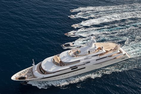 boating accident prowler 80m crn mega yachts chopi chopi a winner at 2014 world