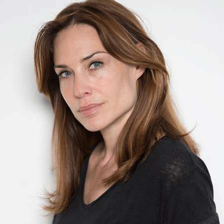 claire forlani real height claire forlani bio fact age son movie net worth