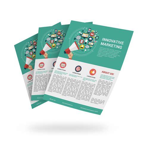 home design brand sheets custom sell sheet printing 48hourprint com