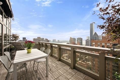 york appartments wolf of wall street manhattan new york penthouse for sale