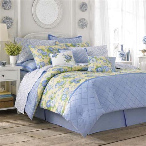 laura ashley comforter sets full laura ashley salisbury comforter set size queen twin king