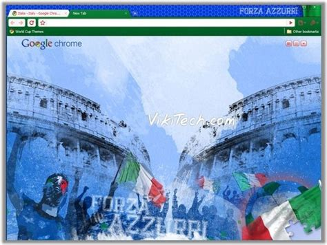chrome themes japan football world cup google chrome themes for all countries