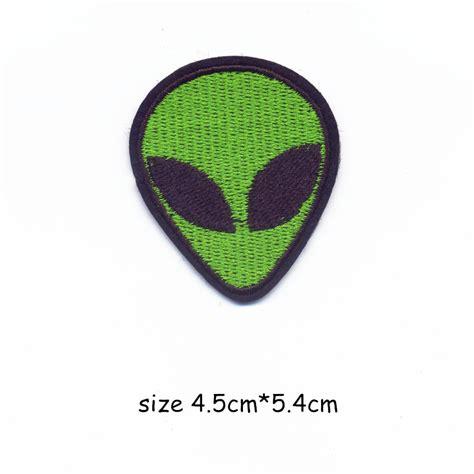 imagenes de extraterrestres verdes online kopen wholesale groene alien uit china groene alien