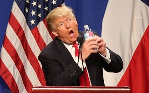 donald trump game donald trump is president drinking game drink when