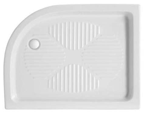 misure piatti doccia angolari dimensioni piatto doccia iperceramica