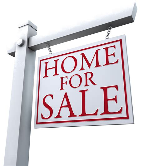 for home md pa real estate deciding to sell a home teach