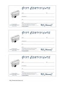 Free Gift Certificate Template Word Pics Photos Gift Certificate Template Microsoft Word